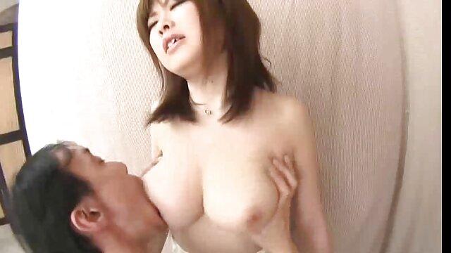 手コキから恐竜金髪ティーン エロ アニメ 女 同士