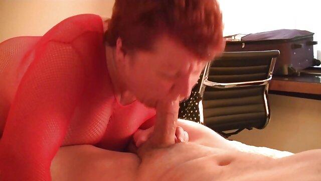 熟女のお母さんはセックスに中毒 レイ zero episode02