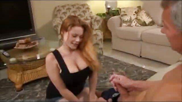 二宮美優は男のオマンコでディックスを食べる。 女性 アダルト アニメ