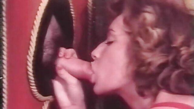 汚れ人形-飽くなきブロンドに乗ってズキズキ洞コンパイルパート2 女 教師 セックス アニメ