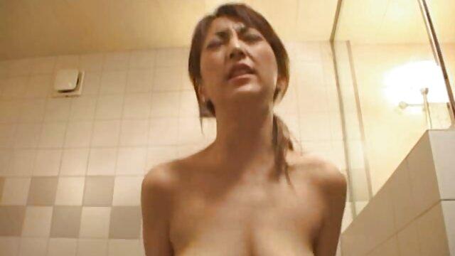 文庫金沢美人日本語教師 エロ アニメ 洗い 屋 さん